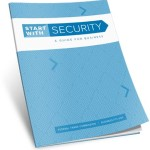 ftc-start_with_security_cover_0