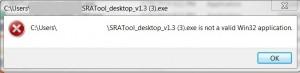 SRA-Tool-error-20140330