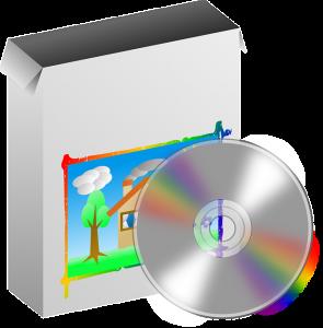 box-152825_640