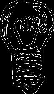 bulb-146443_640