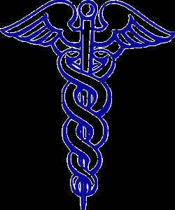 medical-296434_640
