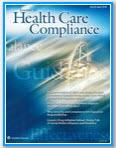 JHCC cover thumbnail