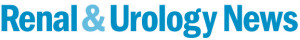 renal-urology-news-logo