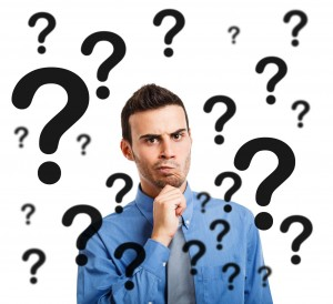 Doubts Questions