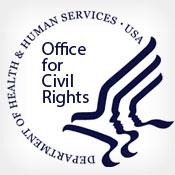 HIPAA-OCR-logo