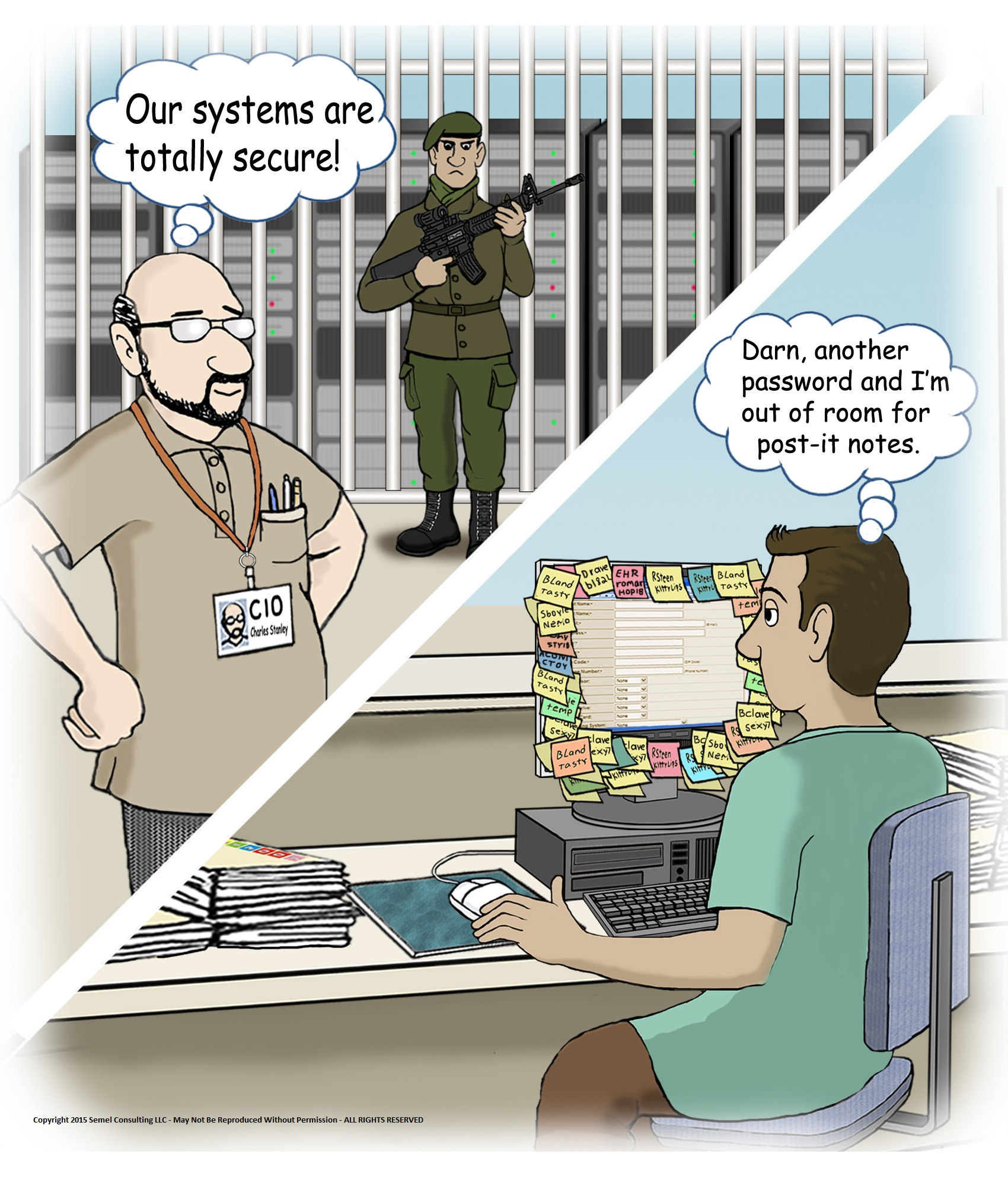 2 Panel-Security-User with Post-its-Final WITH COPYRIGHT