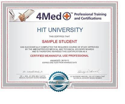 Training semel consulting we are proud to resell the hipaa training mike semel wrote for 4medapproved yelopaper Gallery