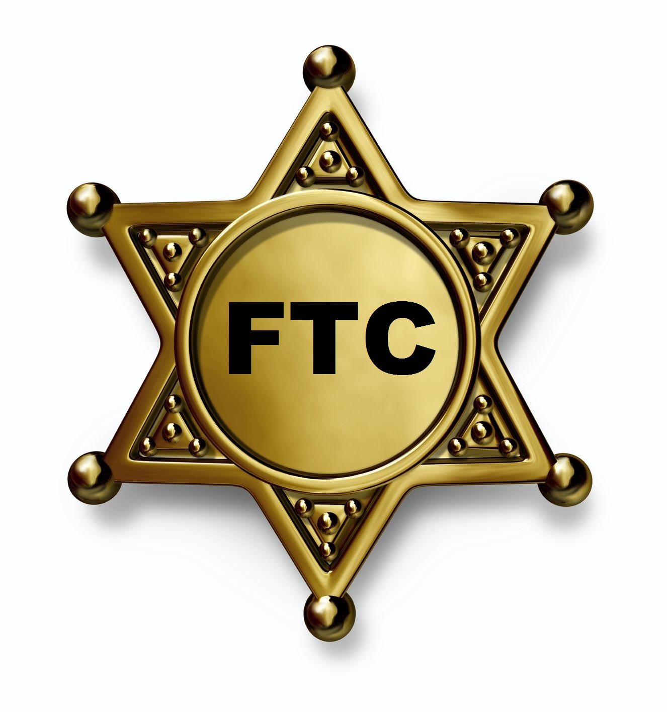 The FTC is the New Sheriff in Town | Semel Consulting