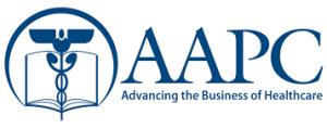aapc-logo
