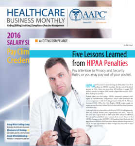 hbm-cover-with-article