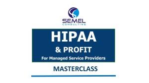 SC HIPAA & PROFIT 1280 X 720 20170318